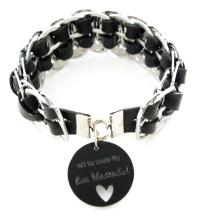 Armband, BRA013
