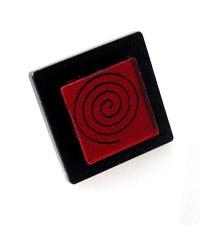 Ring, PGR019