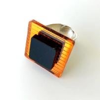 Ring, PGR012