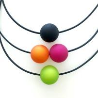 Halsband, KULH002