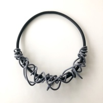 Halsband, BRN014
