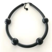 Halsband, BRN018