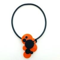 Halsband, PGN002